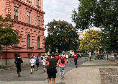 szegedbike-pick-utcai-futofesztival-szeged-2019-4
