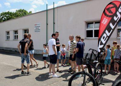 szegedbike-szte-szakk-csaladi-es-sport-nap-12