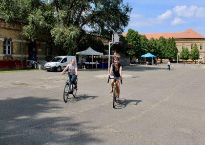 szegedbike-szte-szakk-csaladi-es-sport-nap-19