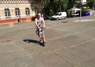szegedbike-szte-szakk-csaladi-es-sport-nap-32