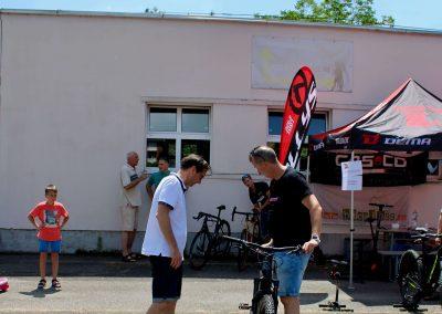 szegedbike-szte-szakk-csaladi-es-sport-nap-6